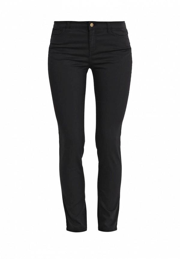Женские зауженные брюки Befree (Бифри) 1631300740: изображение 1