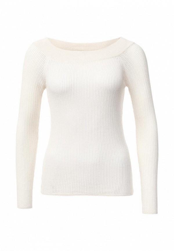 Пуловер Befree (Бифри) 1631301847: изображение 1