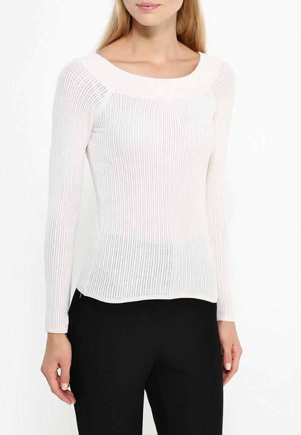 Пуловер Befree (Бифри) 1631301847: изображение 4