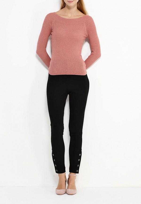 Пуловер Befree (Бифри) 1631301847: изображение 3