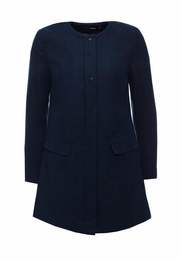 Женские пальто Befree (Бифри) 1631310120