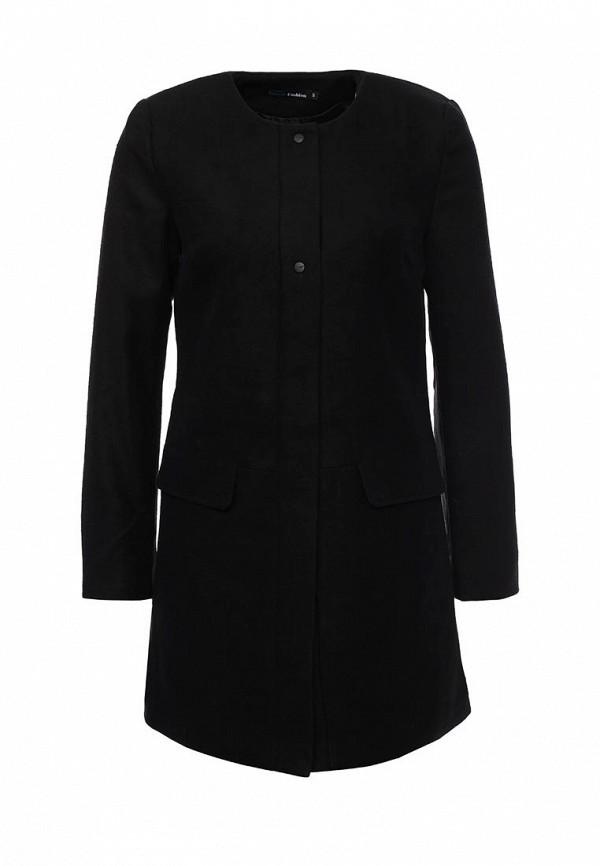 Женские пальто Befree 1631310120: изображение 1