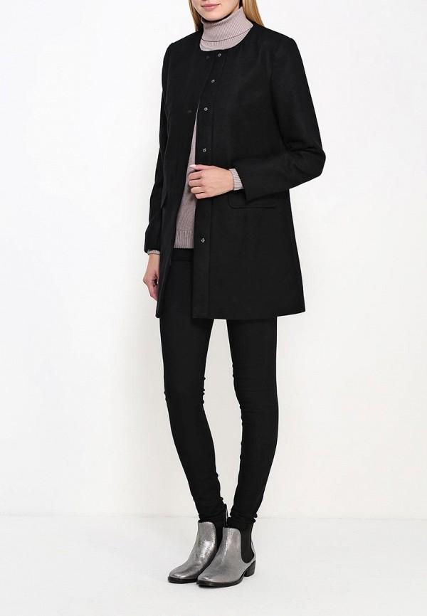 Женские пальто Befree 1631310120: изображение 2