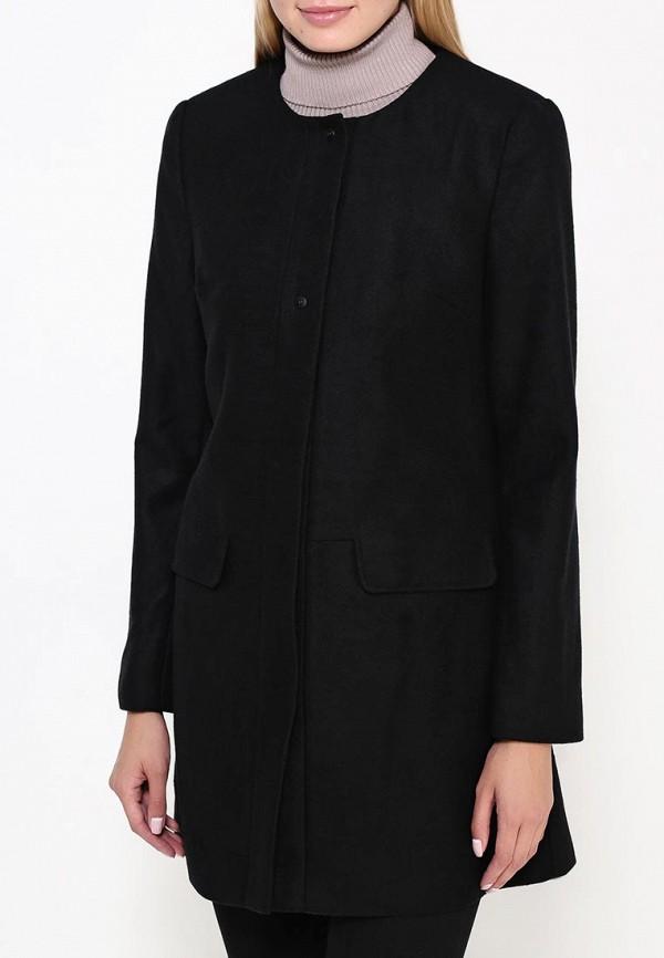 Женские пальто Befree 1631310120: изображение 3