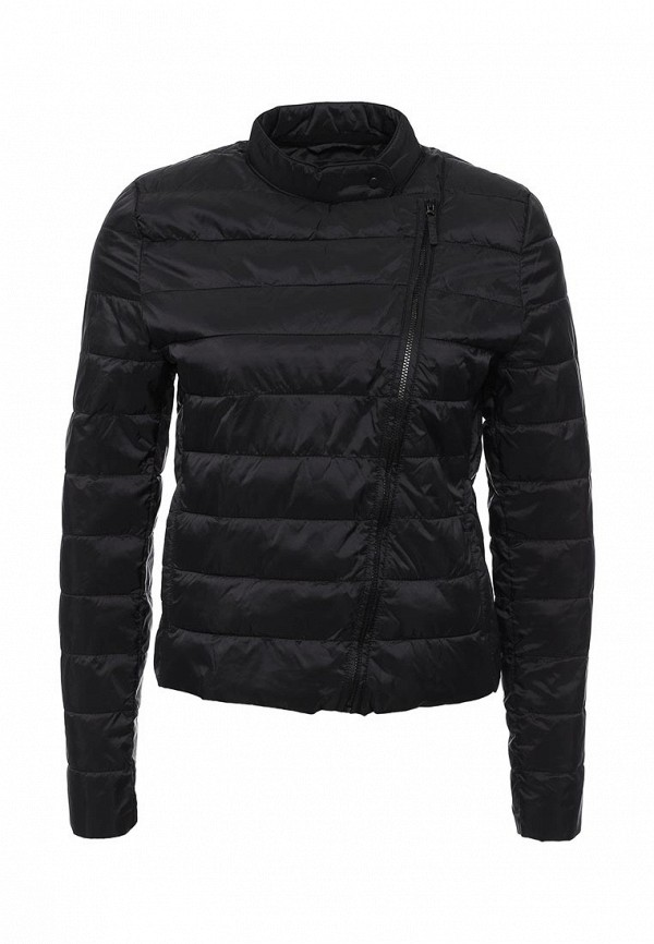 Куртка Befree (Бифри) 1631312107