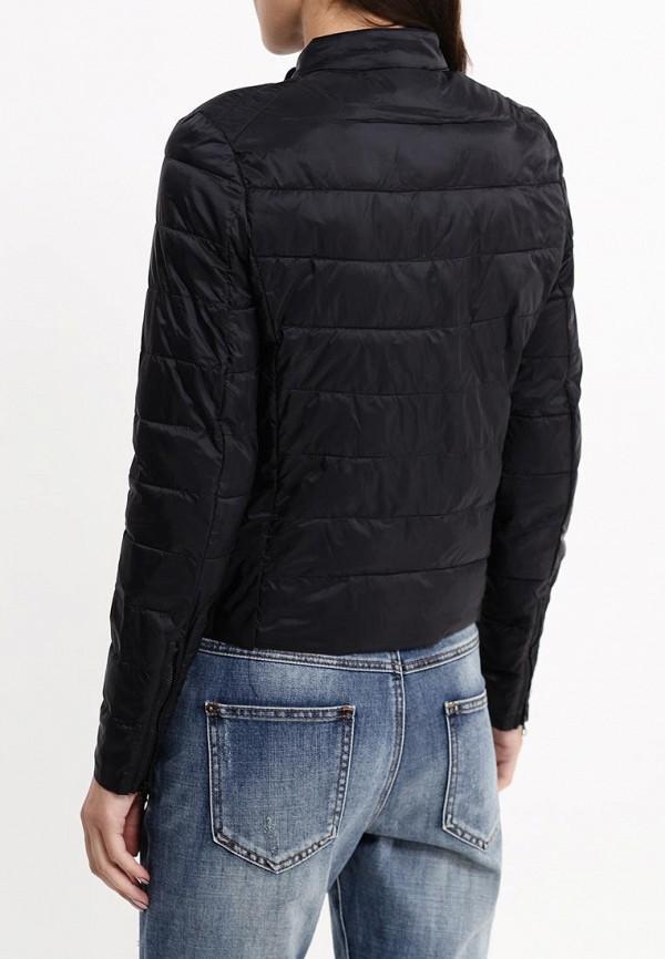 Куртка Befree (Бифри) 1631312107: изображение 4