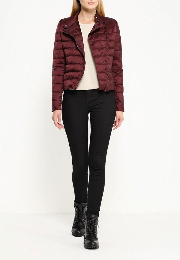 Куртка Befree (Бифри) 1631312107: изображение 2