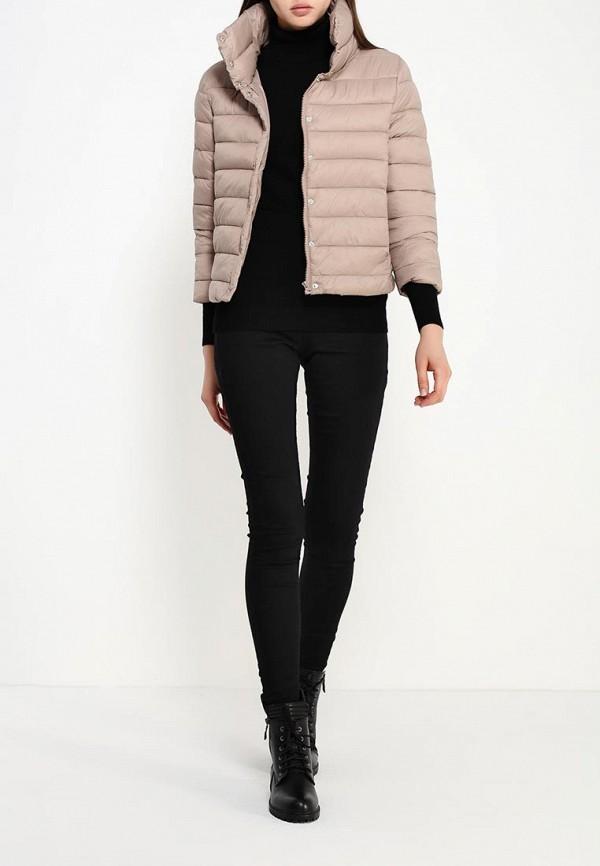 Куртка Befree (Бифри) 1631313121: изображение 2