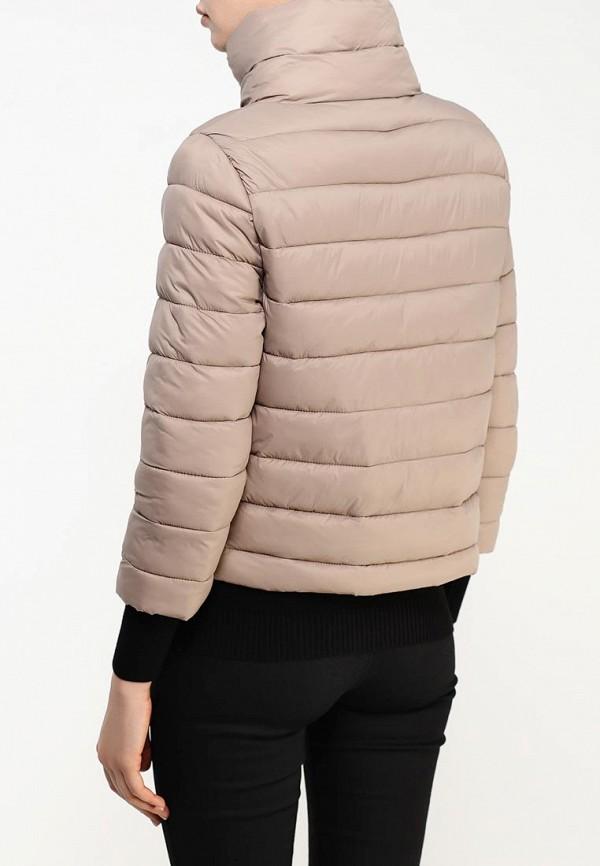 Куртка Befree (Бифри) 1631313121: изображение 4