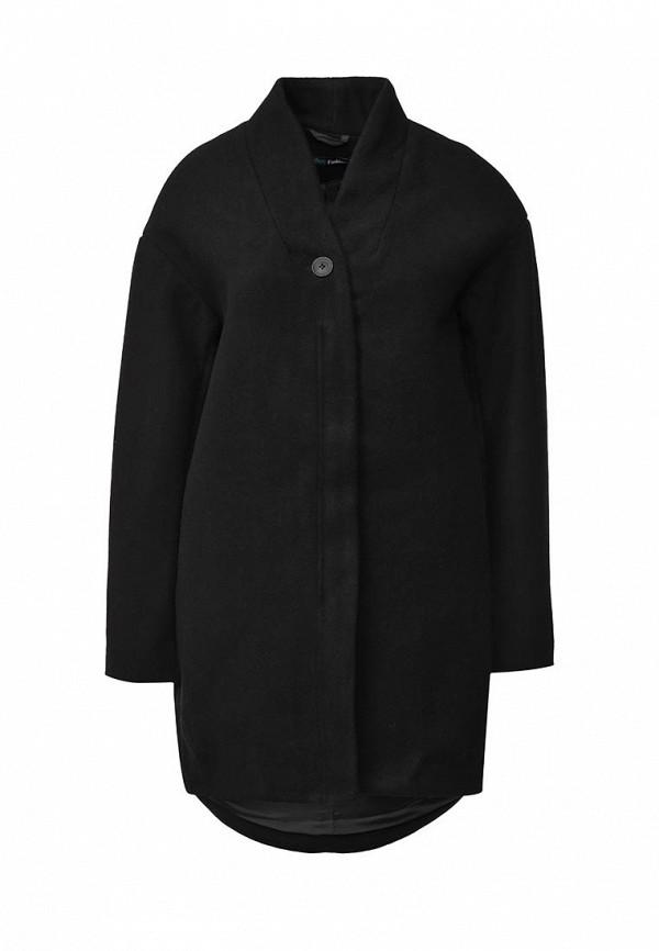 Женские пальто Befree (Бифри) 1631314106: изображение 1