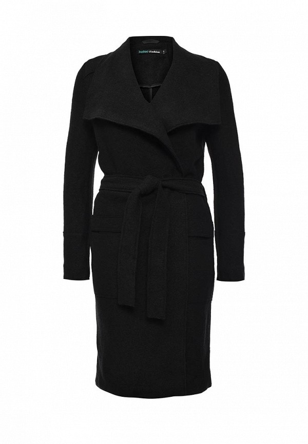 Женские пальто Befree (Бифри) 1631319125: изображение 1