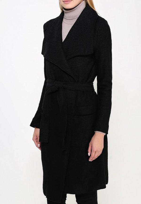 Женские пальто Befree (Бифри) 1631319125: изображение 3
