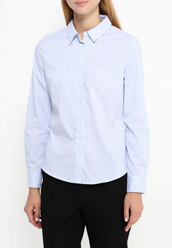 Рубашка Befree (Бифри) 1631339300: изображение 4