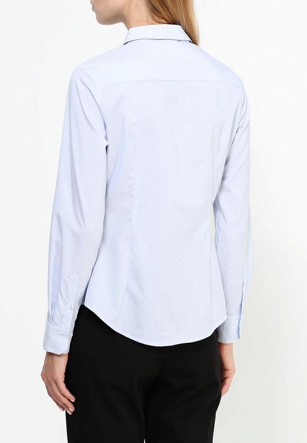 Рубашка Befree (Бифри) 1631339300: изображение 5