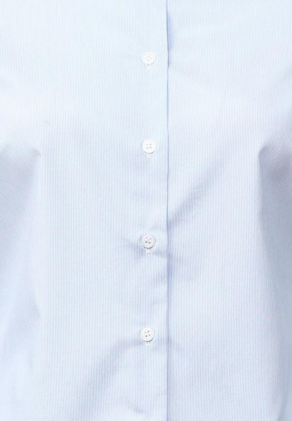 Рубашка Befree (Бифри) 1631339300: изображение 6