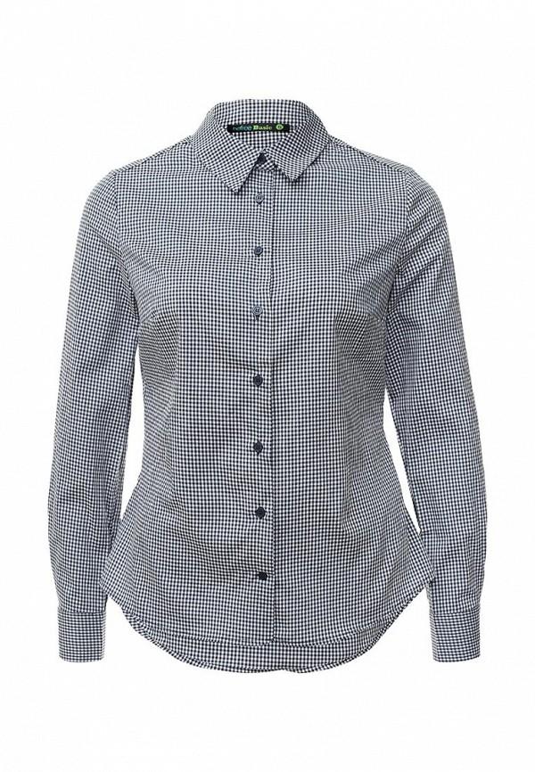 Рубашка Befree (Бифри) 1631339300: изображение 1