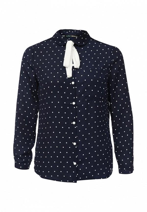 Блуза Befree (Бифри) 1631357342: изображение 1