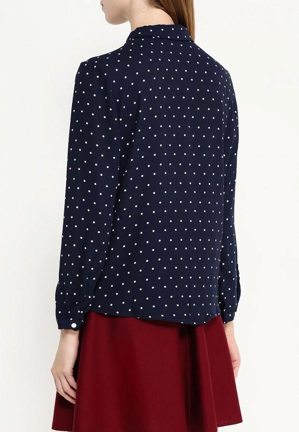 Блуза Befree (Бифри) 1631357342: изображение 4