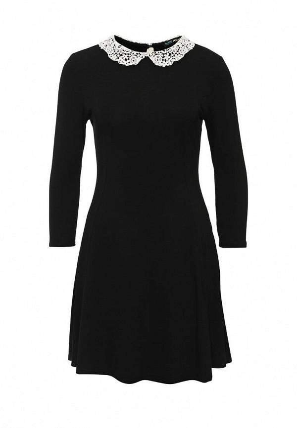 Вязаное платье Befree (Бифри) 1631363502