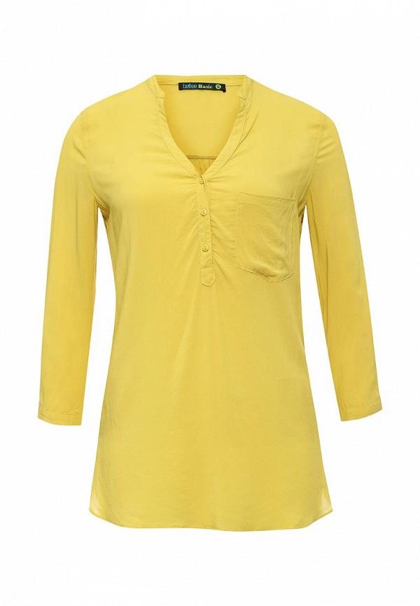 Рубашка Befree (Бифри) 1631443348: изображение 1