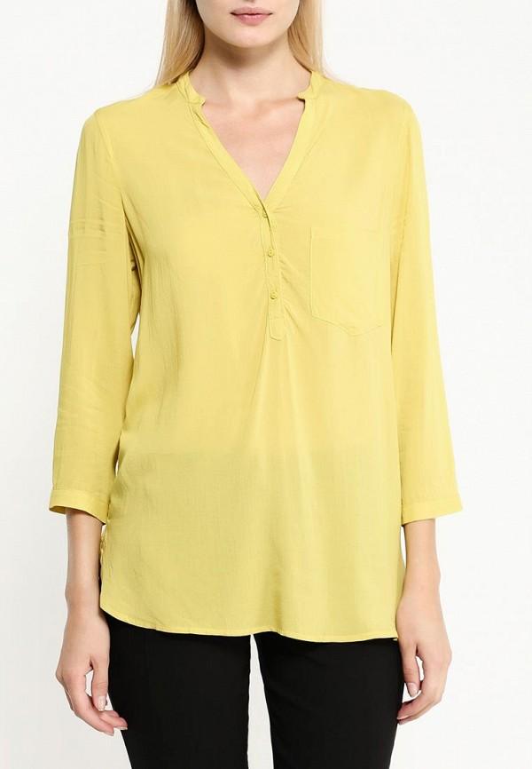Рубашка Befree (Бифри) 1631443348: изображение 3