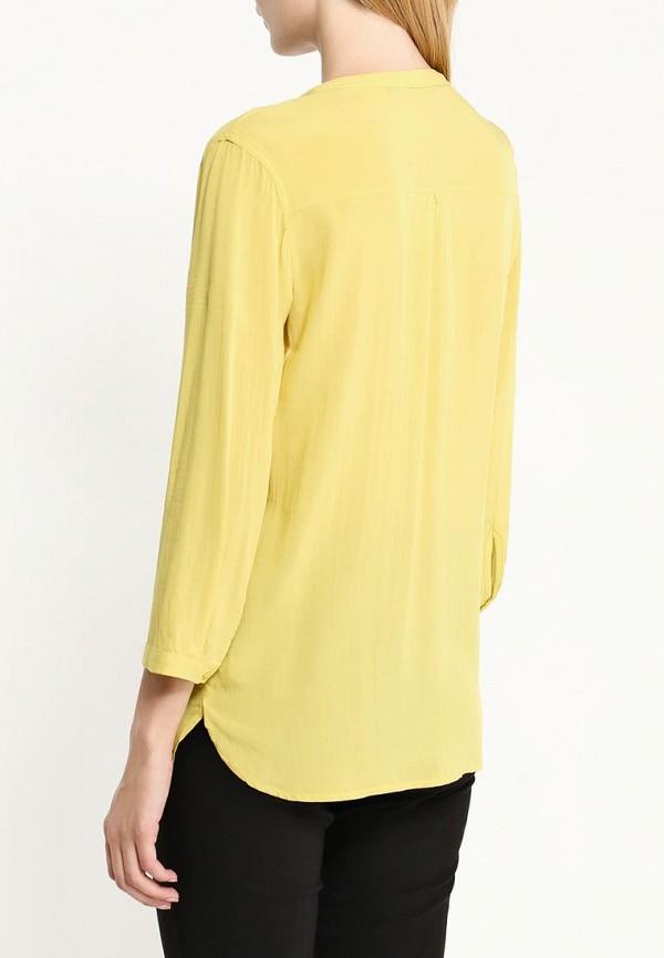 Рубашка Befree (Бифри) 1631443348: изображение 4
