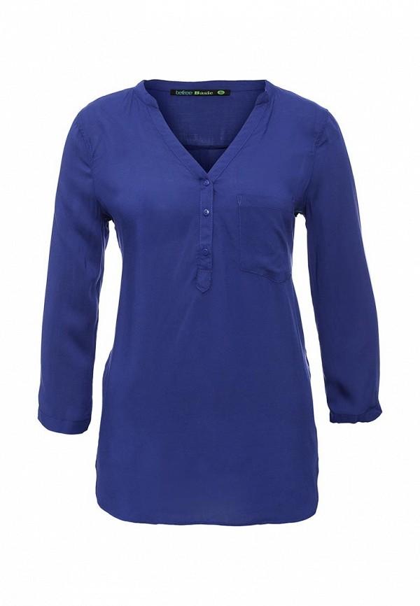 Блуза Befree (Бифри) 1631443348: изображение 1