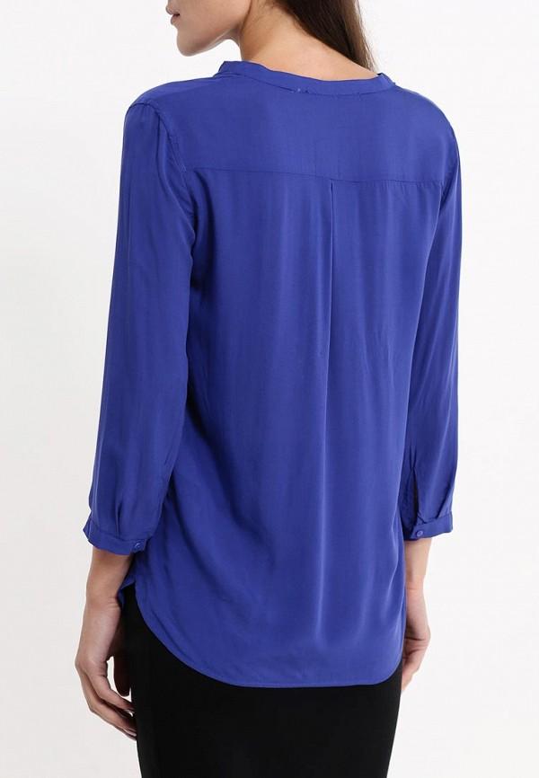 Блуза Befree (Бифри) 1631443348: изображение 3