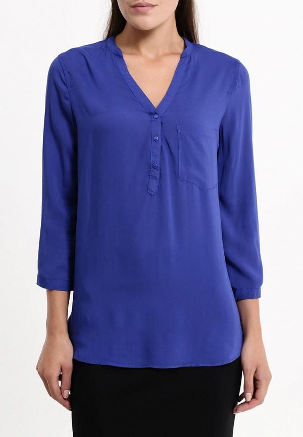 Блуза Befree (Бифри) 1631443348: изображение 4