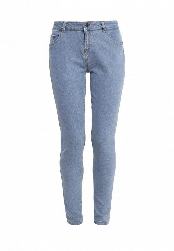 Зауженные джинсы Befree (Бифри) 1631343718