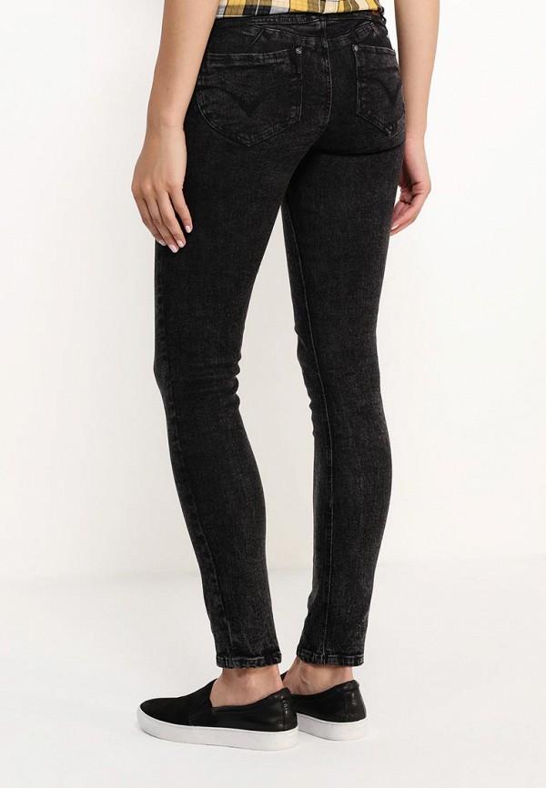 Зауженные джинсы Befree (Бифри) 1631346720: изображение 4