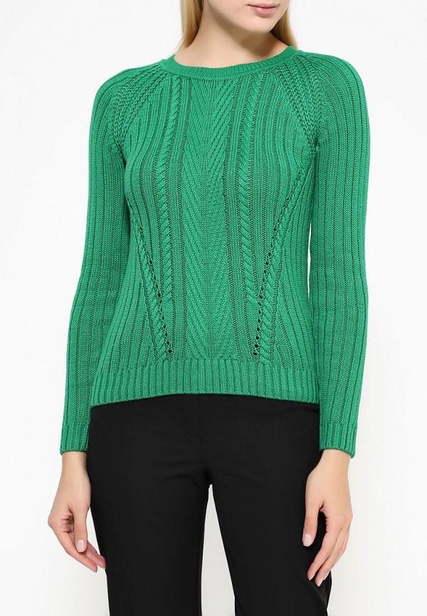 Пуловер Befree (Бифри) 1631038800: изображение 4
