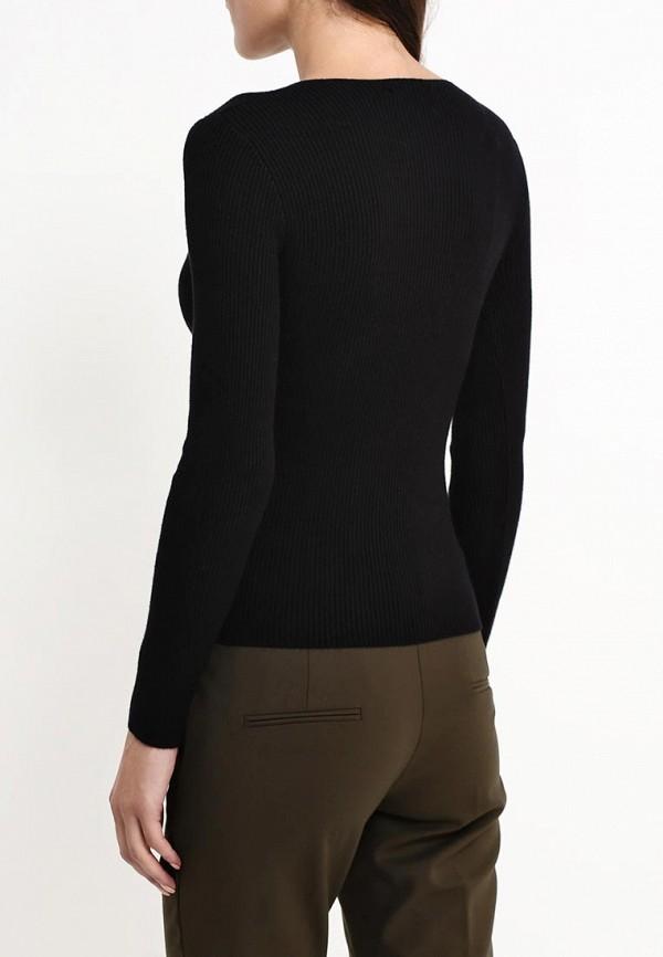 Пуловер Befree (Бифри) 1631055856: изображение 5
