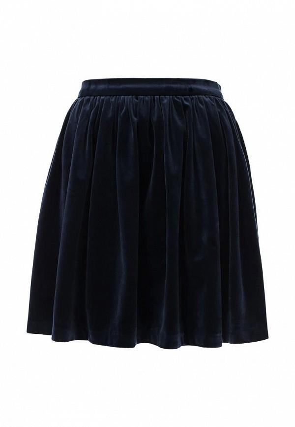 Мини-юбка Befree (Бифри) 1631248221: изображение 2