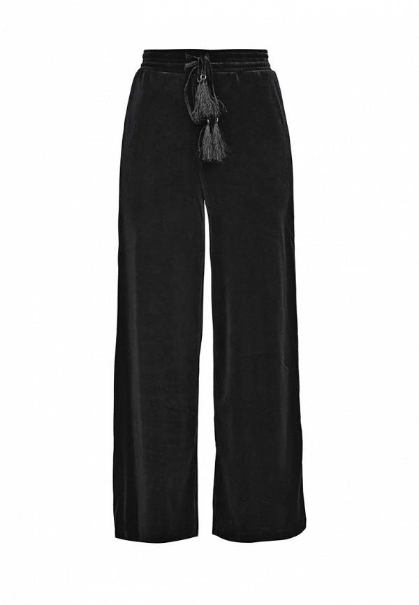 Женские широкие и расклешенные брюки Befree (Бифри) 1631252732: изображение 1