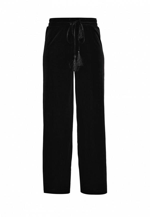 Женские широкие и расклешенные брюки Befree (Бифри) 1631252732: изображение 2