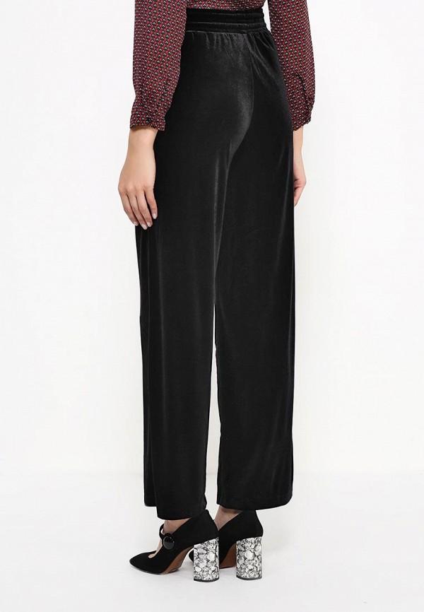 Женские широкие и расклешенные брюки Befree (Бифри) 1631252732: изображение 9