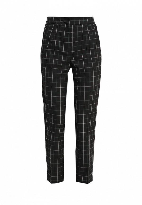Женские классические брюки Befree (Бифри) 1631258736: изображение 1