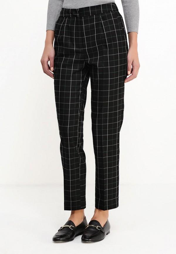 Женские классические брюки Befree (Бифри) 1631258736: изображение 3