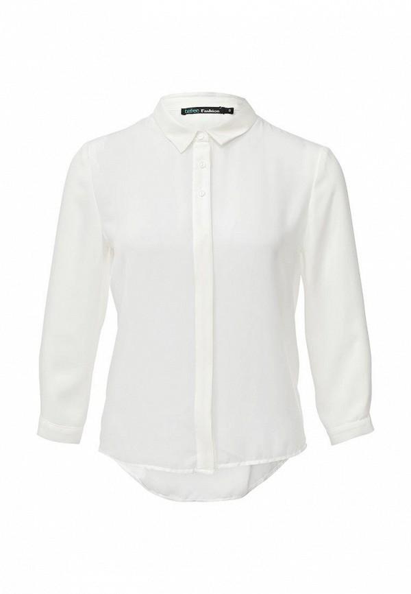 Блуза Befree 1631261334: изображение 1
