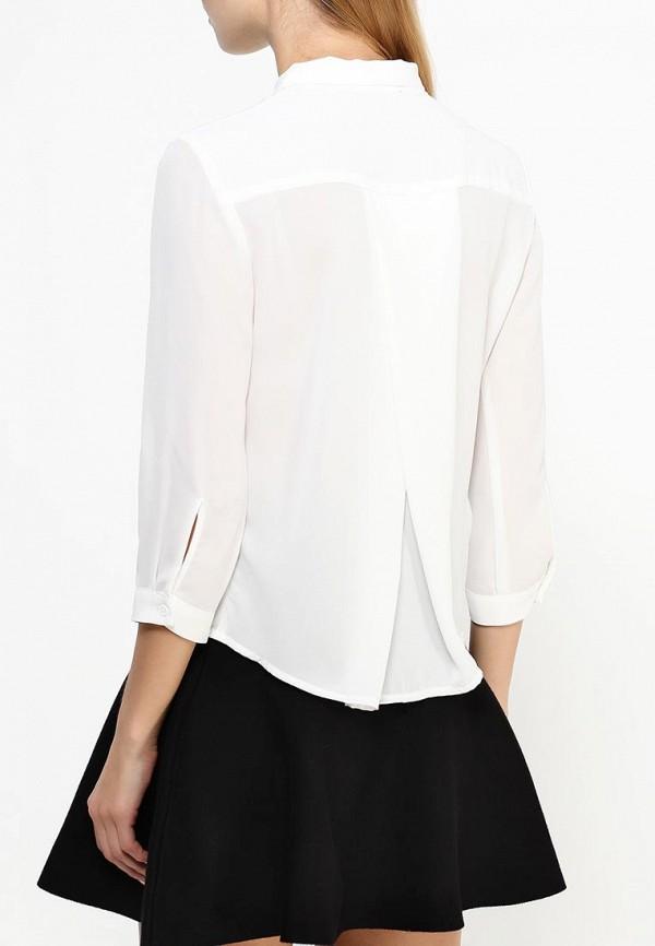 Блуза Befree 1631261334: изображение 5