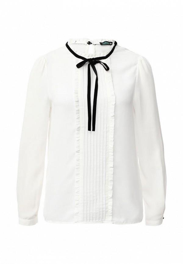 Блуза Befree (Бифри) 1631262335: изображение 1