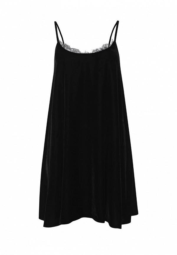 Платье-миди Befree 1631266576: изображение 2