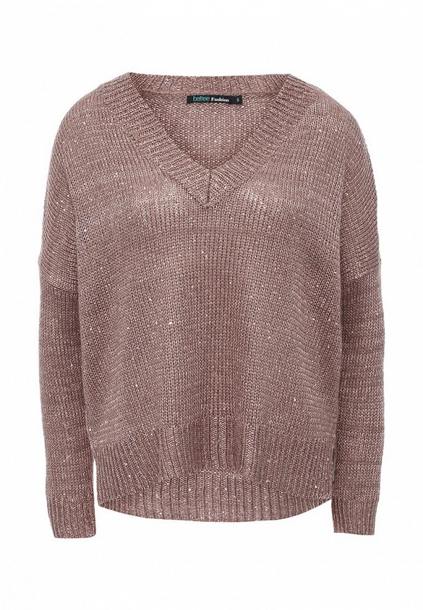 Пуловер Befree (Бифри) 1631374859