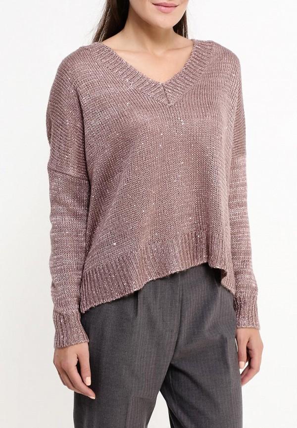 Пуловер Befree (Бифри) 1631374859: изображение 3