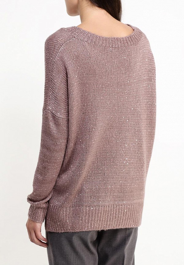 Пуловер Befree (Бифри) 1631374859: изображение 4