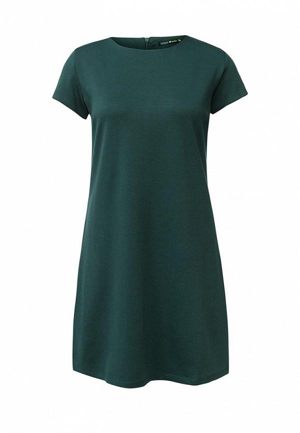 Вязаное платье Befree (Бифри) 1631376586: изображение 1