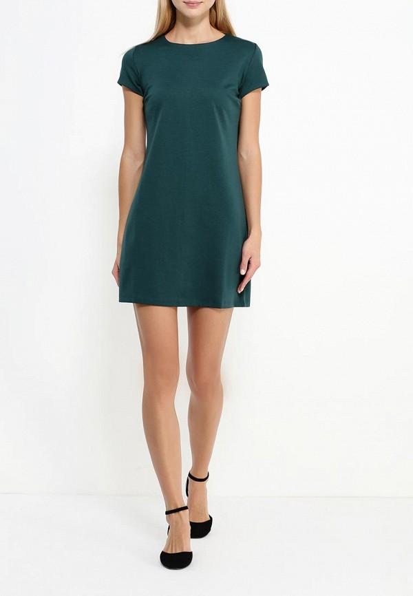 Вязаное платье Befree 1631376586: изображение 3
