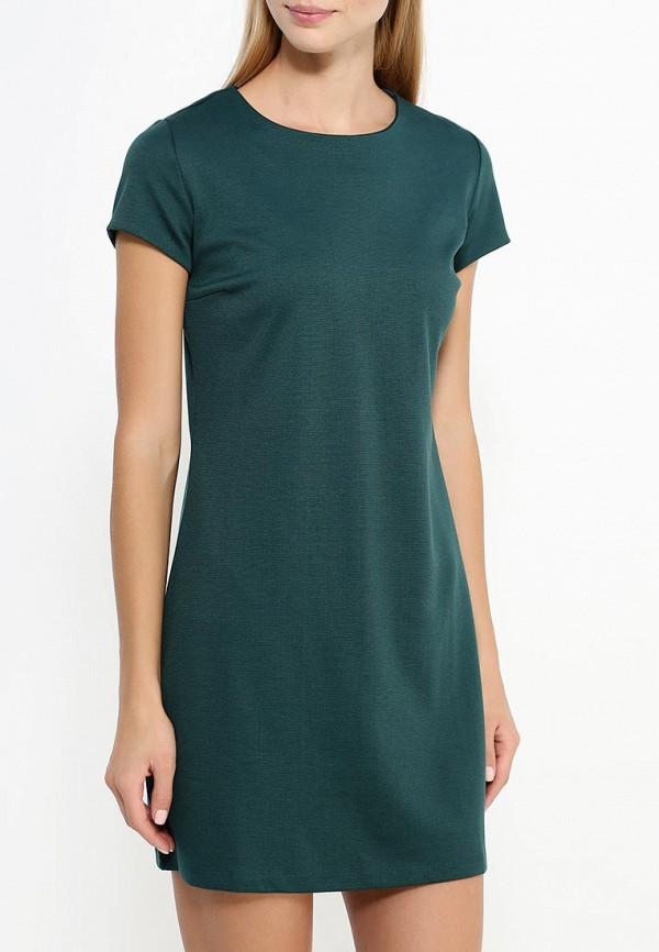 Вязаное платье Befree 1631376586: изображение 4