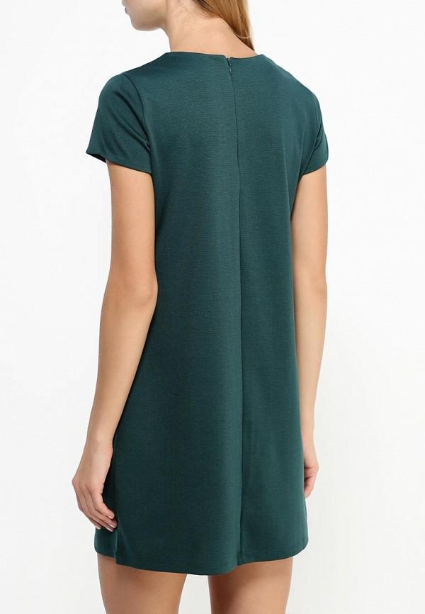 Вязаное платье Befree 1631376586: изображение 5